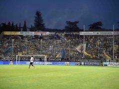 Ripescaggi Serie A