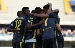 Calciomercato Juventus, i tifosi bianconeri possono sognare