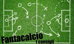 Consigli fantacalcio 34^giornata: chi schierare e chi evitare secondo CalcioWeb [FOTO]