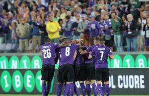 Fiorentina stadio