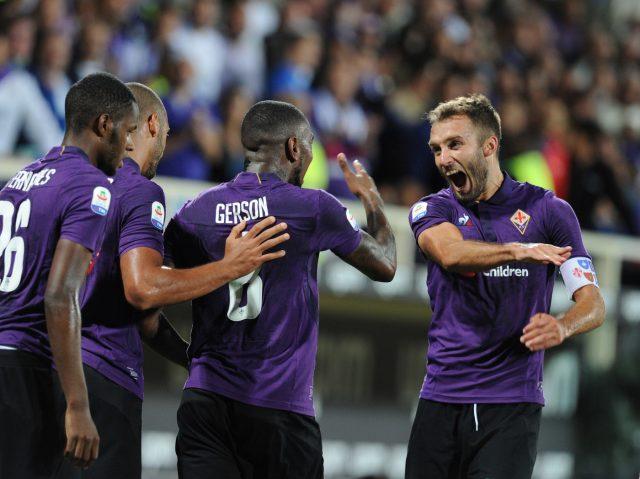 Prediksi Skor Bola Udinese vs Fiorentina 3 Februari 2019
