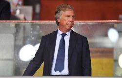 """Genoa, Preziosi: """"Non sopporterei un altro anno così. Se poi"""