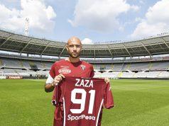 Gol Zaza