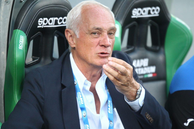 atalanta a san siro in champions