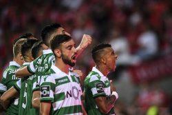 Coppa Portogallo, trionfo dello Sporting: ko il Porto ai rig
