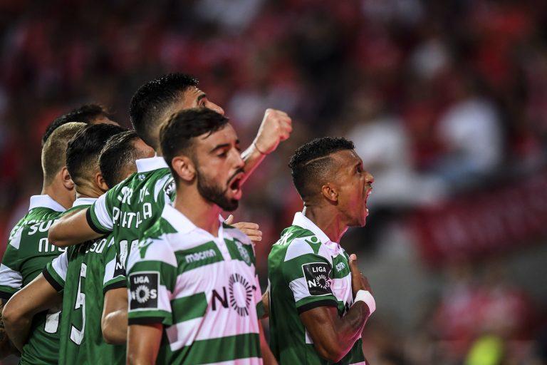 Coppa Portogallo