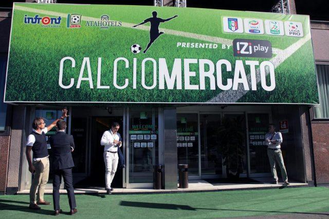 calciomercato prestiti