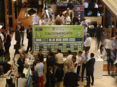 Calciomercato pagellone