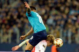 Calciomercato |  le ultime trattative |  la Fiorentina chiude per Lirola |  casting in attacco