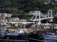 Recupero Milan-Genoa