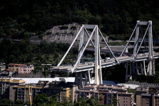 Milan-Genoa rinvio