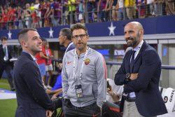 Calciomercato Roma, la società giallorossa segue la linea ve