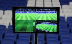 "Champions League, la svolta: ""Var possibile già dagli ottavi"