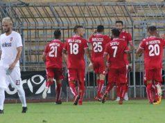 Pro Piacenza 7 calciatori