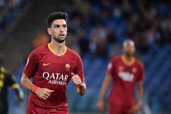 Calciomercato Milan, spunta un nome a sorpresa: Massara vuol