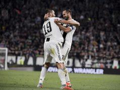 Atletico Juventus