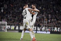 """Atletico-Juventus, Chiellini: """"è la squadra più 'italiana' delle spagnole"""""""