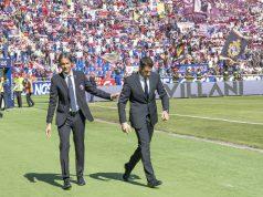 Bologna-Torino formazioni ufficiali