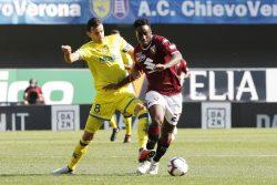 Calciomercato Genoa, centrocampista ed attaccante: ci siamo