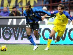 Obinna Inter