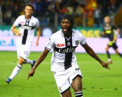 Infortunio Gervinho, il derby col Bologna incombe ma ci sono
