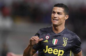 Juventus Sassuolo formazioni ufficiali