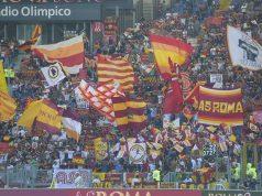 Stadi Roma