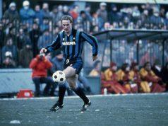 Rummenigge Inter