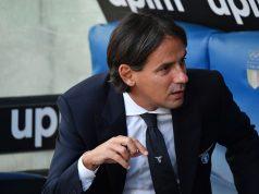 Lazio-Apollon formazioni ufficiali