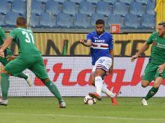 Defrel Fiorentina