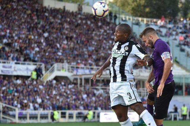 Udinese Torino streaming
