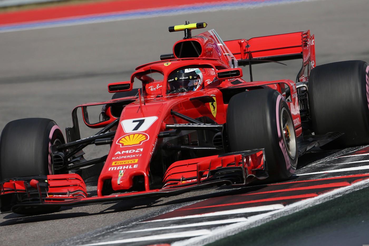 Formula 1 in tv: dove vedere la gara del Gp del Belgio di ...