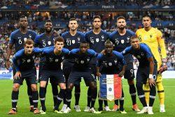 Calciomercato Inter, rinnovo vicino per un obiettivo dei ner