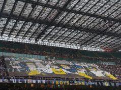 Champions League Rai 1