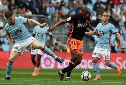 Coppa d'Africa, primo gol di Kondogbia con la Repubblica Cen
