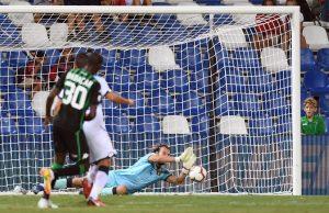 Calciomercato Genoa Marchetti