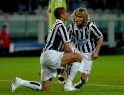 Le notizie del giorno – Juventus Inter, la decisione della C