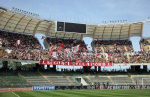 Risultati Serie D