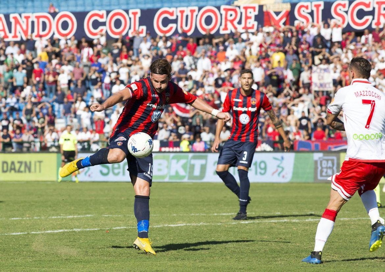 Scarica Gratis Diretta Gol Bigwhitecloudrecs