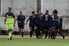 Le notizie del giorno – Ripescaggi Serie C, stangata a Mazzo