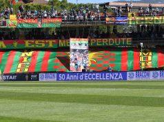Serie B Ternana
