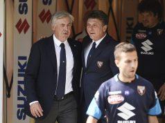 Torino Mazzarri