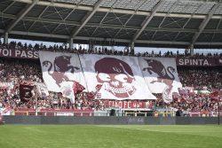 Torino Juventus, in arrivo la vittoria numero 15 dei biancon