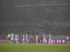 Serie A pronostici