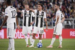 Infortunio Pjanic, le ultime sul calciatore della Juventus [