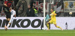 Risultati Europa League, le gare dei preliminari: tutto faci