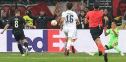 Ecco chi è Luka Jovic, il pericolo numero uno per l'Inter ne