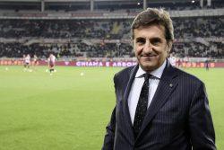 Torino, furia Cairo: nel mirino Juventus e Cristiano Ronaldo