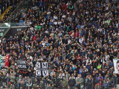 Juventus Bucci