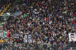 Juventus, disposta nuova autopsia sul cadavere di Bucci